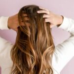 Tips To Keep Your Hair Looking Healthy & Fabulous